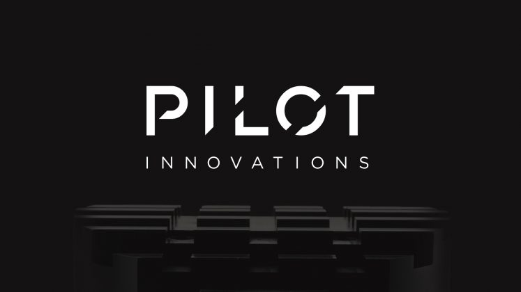Pilot Innovations case study image