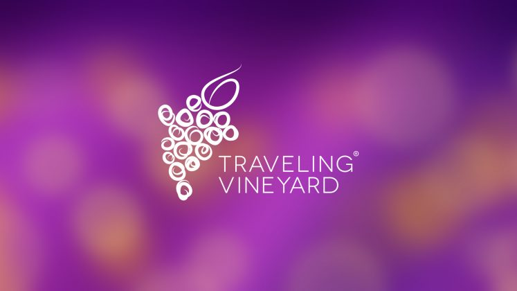 Traveling Vineyard case study image